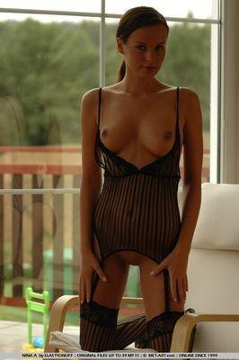 Бесплатное порно эротический массаж скачать